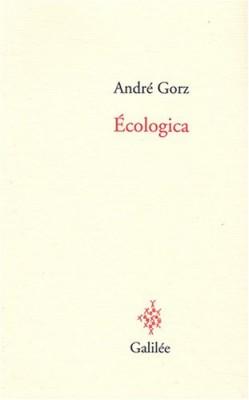 "Afficher ""Ecologica"""
