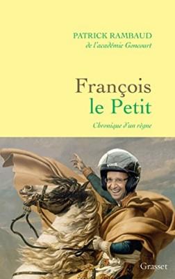 """Afficher """"François le Petit"""""""