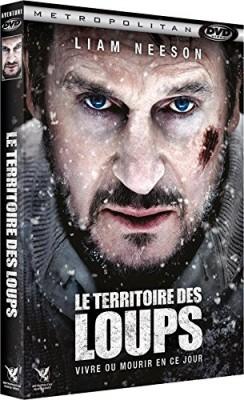 """Afficher """"Le Territoire des Loups"""""""
