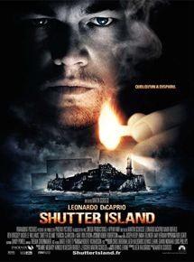 """Afficher """"Shutter island"""""""