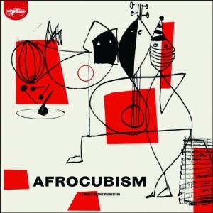 """Afficher """"Afrocubism (14 titres)"""""""