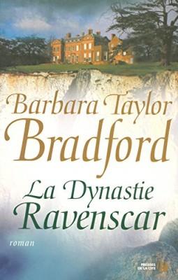 "Afficher ""La dynastie Ravenscar"""