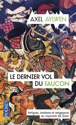 """Afficher """"Le faucon de Siam n° 3 Le dernier vol du faucon"""""""