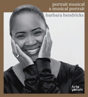 "Afficher ""Portrait musical"""
