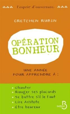 "Afficher ""Opération bonheur"""