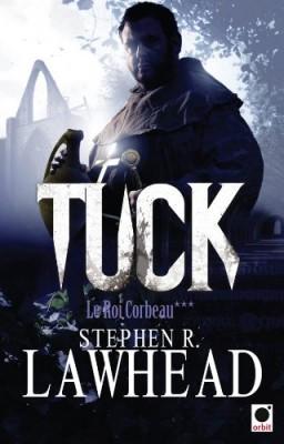 "Afficher ""Le roi corbeau n° 3 Tuck"""