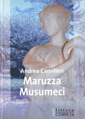 "Afficher ""Maruzza Musumeci"""