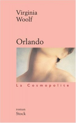 """Afficher """"Orlando"""""""
