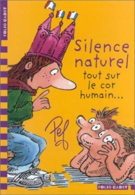 """Afficher """"Les aventures de la famille Motordu Silence naturel"""""""