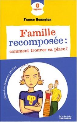 """Afficher """"Famille recomposée"""""""
