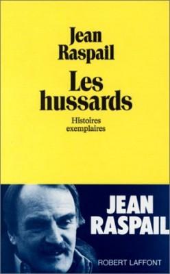 """Afficher """"Les Hussards"""""""