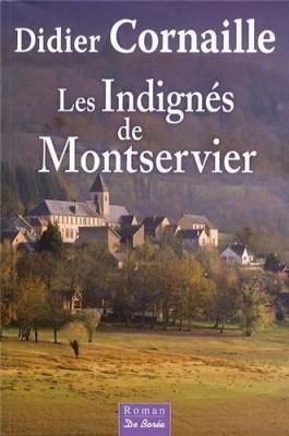 """Afficher """"indignés de Montservier (Les)"""""""