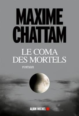"""Afficher """"Le Coma des mortels"""""""