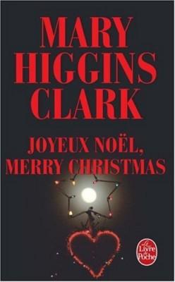 "Afficher ""Joyeux Noël, merry Christmas"""
