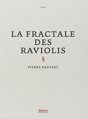 "Afficher ""La fractale des raviolis"""
