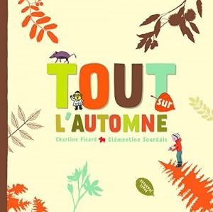 """Afficher """"Tout sur l'automne"""""""