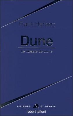 """Afficher """"Cycle de Dune (Le) n° 1 & 2 Dune"""""""