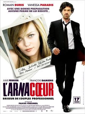 "Afficher ""Arnacoeur (L')"""