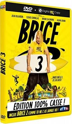 """Afficher """"Brice 3"""""""