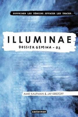 """Afficher """"Dossier Gemina n° 2"""""""