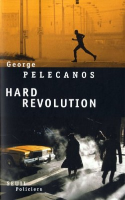 "Afficher ""Hard revolution"""