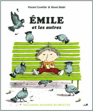 """Afficher """"ÉmileÉmile et les autres"""""""