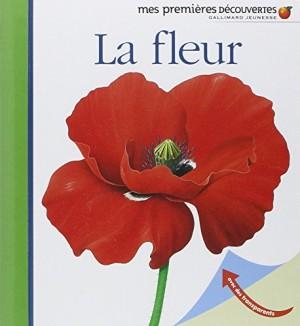 """Afficher """"La fleur"""""""