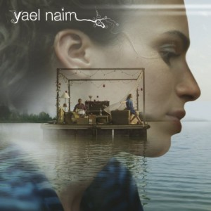 "Afficher ""Yael Naim"""