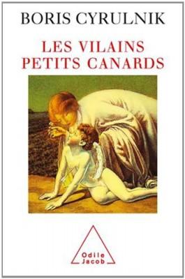 """Afficher """"Les vilains petits canards"""""""