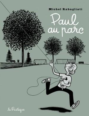 """Afficher """"Paul n° 7Paul au parc"""""""