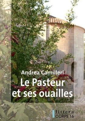 """Afficher """"Le pasteur et ses ouailles"""""""