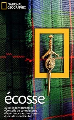"""Afficher """"Écosse"""""""