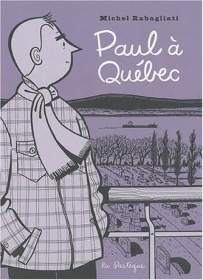 """Afficher """"Paul n° 6Paul à Québec"""""""