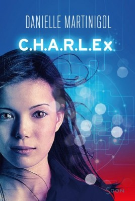 vignette de 'Charlex (Danielle Martinigol)'