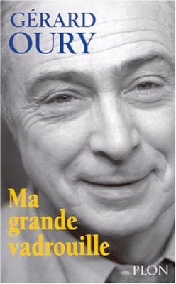 "Afficher ""Ma grande vadrouille"""