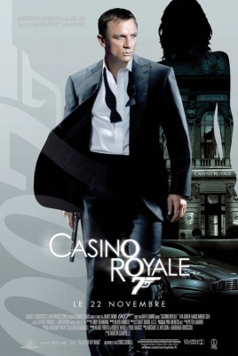 "Afficher ""Casino royale"""