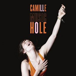"Afficher ""Music hole"""