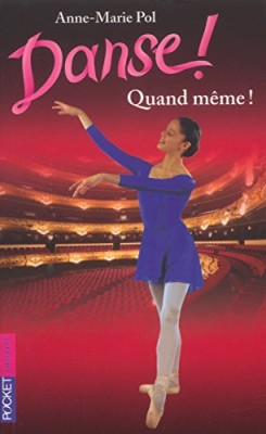 "Afficher ""Danse ! n° 29Quand même !"""