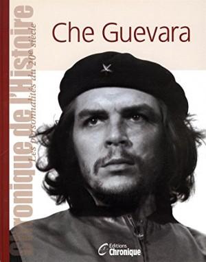 """Afficher """"Che Guevara"""""""