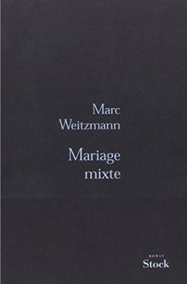 """Afficher """"Mariage mixte"""""""