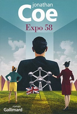 "Afficher ""Expo 58"""