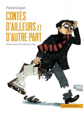 """Afficher """"Contes d'ailleurs et d'autre part"""""""