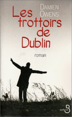 """Afficher """"Les trottoirs de Dublin"""""""