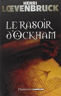 """Afficher """"Le rasoir d'Ockham"""""""