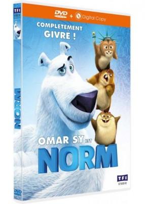 "Afficher ""Norm"""