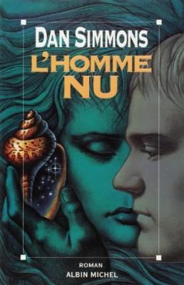"""Afficher """"L'Homme nu"""""""