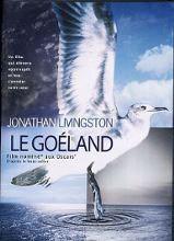 """Afficher """"Jonathan Livingston le goéland"""""""