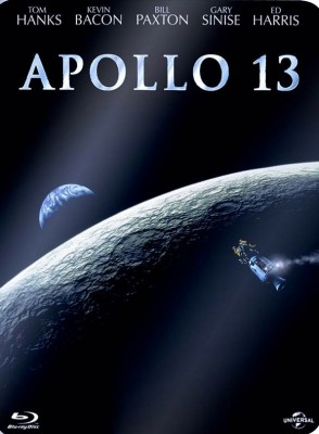 "Afficher ""Apollo 13"""