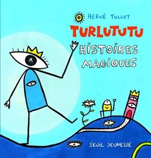 """Afficher """"Turlututu"""""""