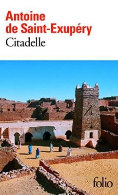 "Afficher ""Citadelle"""